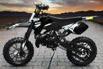 dirt_pocketbike_crossbike_49cc