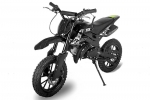 Dirt Pocketbike, Pocket Dirtbike, Pocketbike