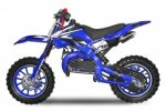 Dirt-Pocketbike Paris, Pocket Bike, Pocketbike Cross Minibike, New 49cc Top Qualit�t