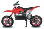 Elektro Dirt Pocketbike